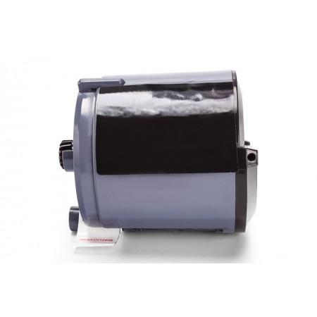Toner Samsung CLP-K300A Black