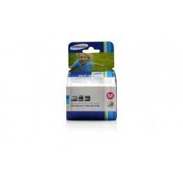 Toner Samsung CLP-M300A Magenta / Original