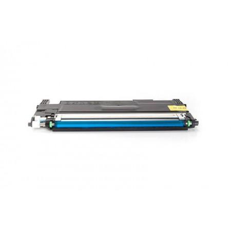 Toner Samsung CLT-C4072S Cyan