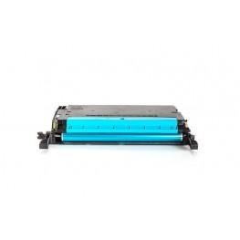 Toner Samsung CLT-C5082L Cyan