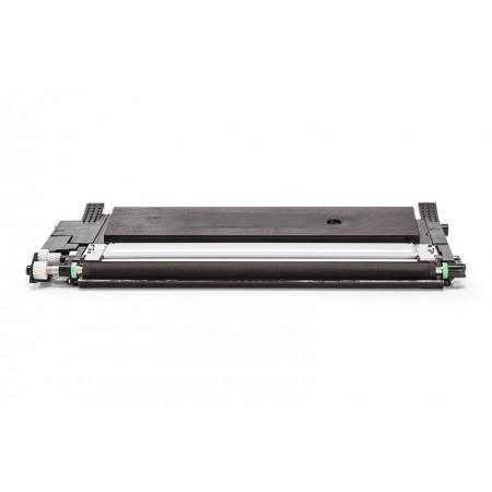 Toner Samsung CLT-K404S Black
