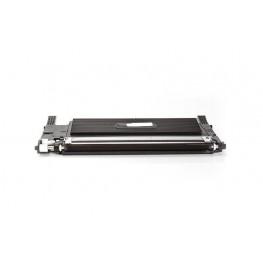 Toner Samsung CLT-K4072S Black