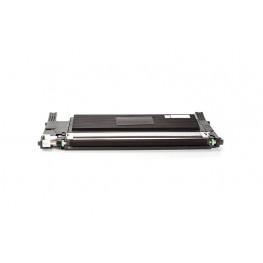 Toner Samsung CLT-K4092S Black