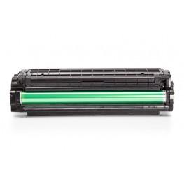 Toner Samsung CLT-K504S Black