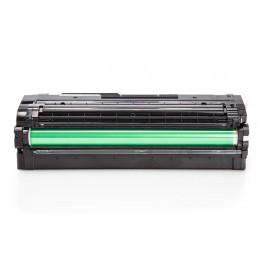Toner Samsung CLT-K506L Black
