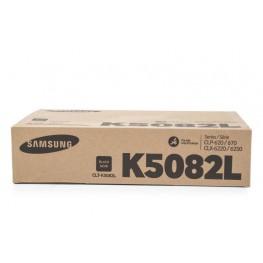 Toner Samsung CLT-K5082L Black / Original