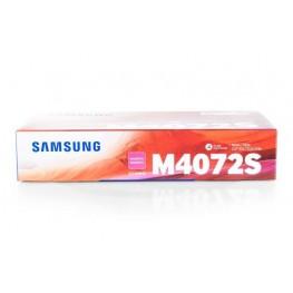 Toner Samsung CLT-M4072S Magenta / Original