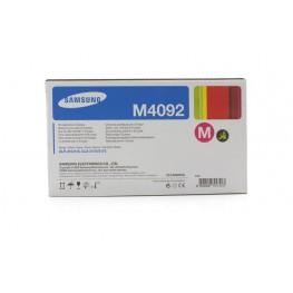 Toner Samsung CLT-M4092S Magenta / Original
