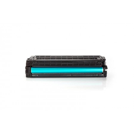 Toner Samsung CLT-M504S Magenta