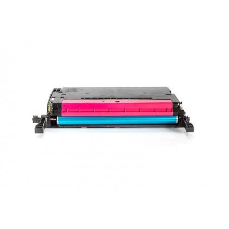 Toner Samsung CLT-M5082L Magenta