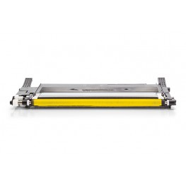 Toner Samsung CLT-Y406S Yellow