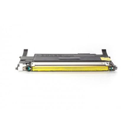 Toner Samsung CLT-Y4072S Yellow