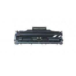 Toner Samsung ML-1210D3 - 2500 strani