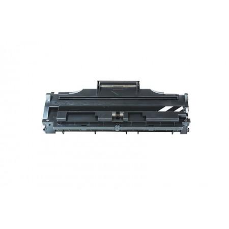Toner Samsung MLD-1630 - 2000 strani