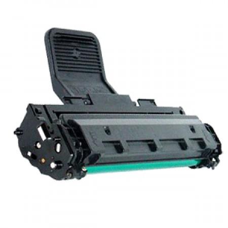Toner Samsung MLT-D1082S Black