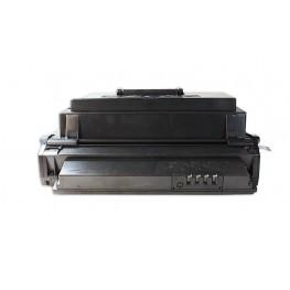 Toner Samsung ML-2550DA - 10000 strani