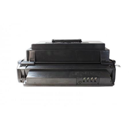 Toner Samsung ML-2550DA Black