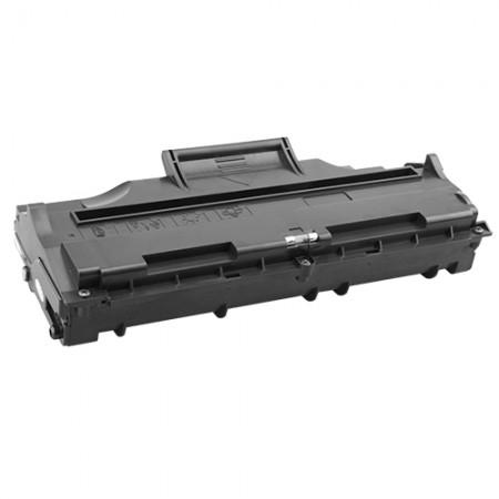 Toner Samsung ML-4500D3 Black