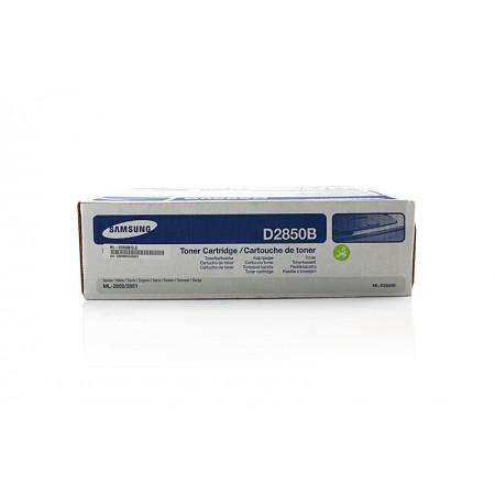 Toner Samsung ML-D2850B - 5000 strani / Original