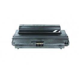 Toner Samsung ML-D3050B - 8000 strani