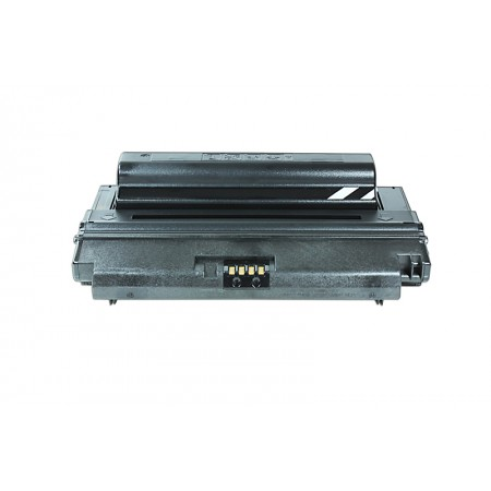 Toner Samsung ML-D3050B Black