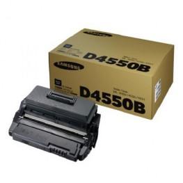 Toner Samsung ML-D4550B Black / Original