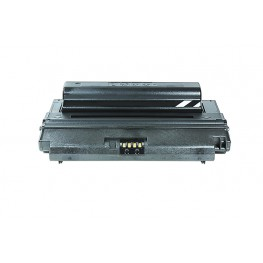 Toner Samsung ML-3470B Black