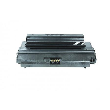 Toner Samsung ML-D3470B Black