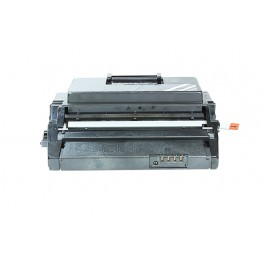 Toner Samsung ML-D4550B Black