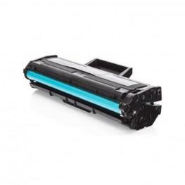 Toner Samsung MLT-D101S Black
