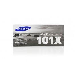 Toner Samsung MLT-D101X Black / Original