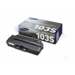 Toner Samsung MLT-D103S Black / Original