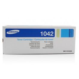 Toner Samsung MLT-D1042S / Original