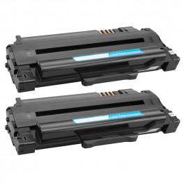 Toner Samsung MLT-D1052L / Dvojno pakiranje