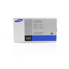 Toner Samsung MLT-D1052S / Original