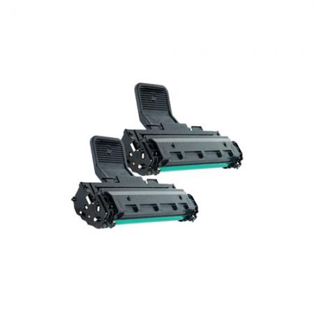 Toner Samsung MLT-D1082S (dvojno pakiranje)