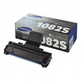 Toner Samsung MLT-D1082S / Original
