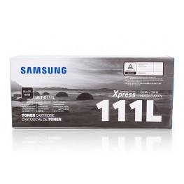 Toner Samsung MLT-D111L / Original