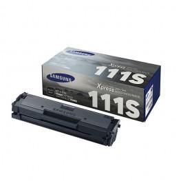 Toner Samsung MLT-D111S / Original