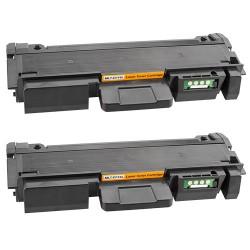 Toner Samsung MLT-D116L Black / Dvojno pakiranje