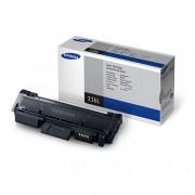 Toner Samsung MLT-D116L Black / Original