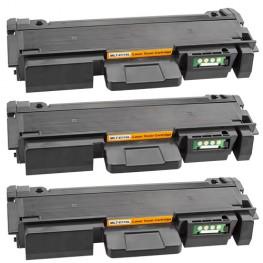 Toner Samsung MLT-D116L Black / Trojno pakiranje