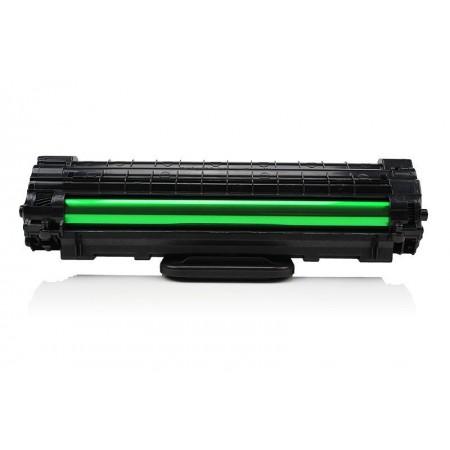 Toner Samsung MLT-D117S Black