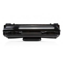Toner Samsung MLT-D119S / ML-1610 / ML-2010