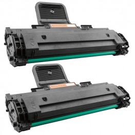 Toner Samsung MLT-D119S XL / Dvojno pakiranje