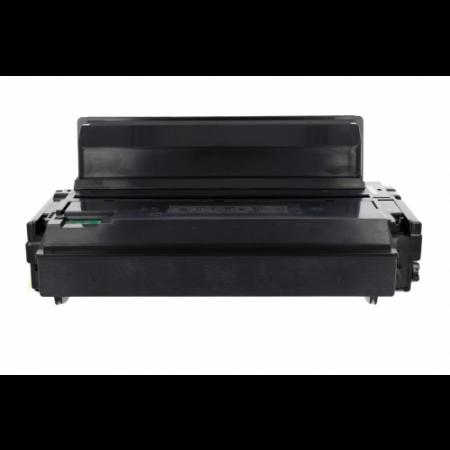 Toner Samsung MLT-D201S Black