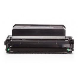 Toner Samsung MLT-D204L Black - 5000 strani