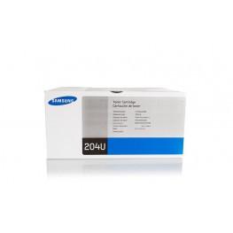 Toner Samsung MLT-D204U Black - 15000 strani / Original