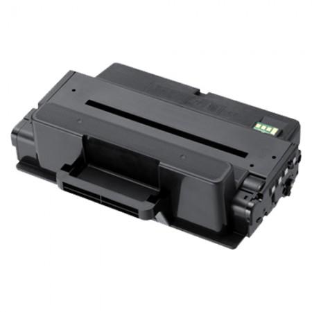 Toner Samsung MLT-D205L Black