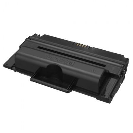 Toner Samsung MLT-D2082L Black